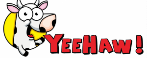 Play-place, play-center, family-entertainment, Airdrie-AB, things-to-do-with-kids, play-place-airdrie, #yeehaw, #yeehawplay, #yeehawairdrie